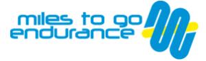 mi2go-logo