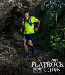 flatrock101k-2015-0660-xl